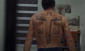 Kap der Angst mit Robert De Niro - Bild 27