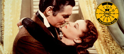 Filmzitate-TÜV: Frankly, my dear, I don't give a damn