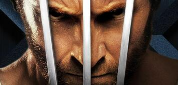 Bild zu:  Hugh Jackman in X-Men Origins: Wolverine