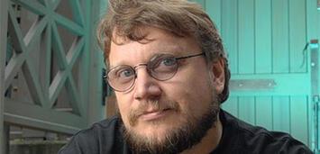 Bild zu:  Guillermo Del Toro