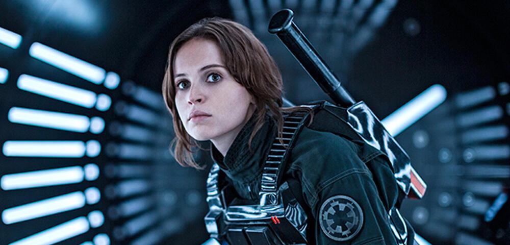 Star Wars - Disney-Chef gibt Update zum geplanten Film-Universum