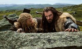 Der Hobbit: Eine unerwartete Reise mit Richard Armitage - Bild 5