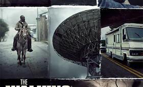 The Walking Dead - Bild 116