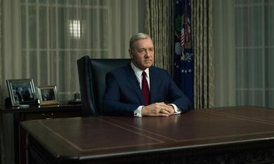 House of Cards - Bild 6