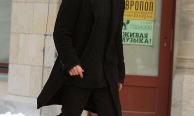 Die Bourne Verschwörung mit Matt Damon - Bild 3