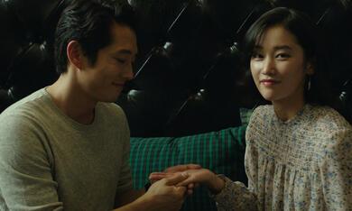 Burning mit Steven Yeun und Jong-seo Jeon - Bild 6