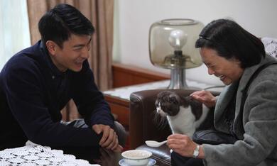 Tao Jie - Ein einfaches Leben  - Bild 10