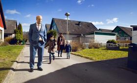 Ein Mann namens Ove mit Rolf Lassgård - Bild 5