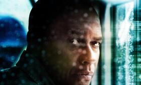 Unstoppable - Außer Kontrolle mit Denzel Washington - Bild 118