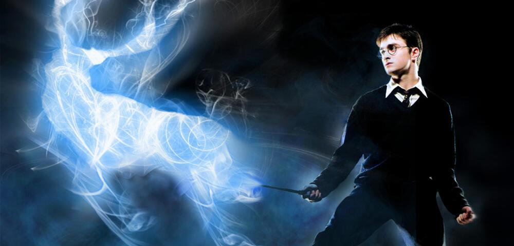 Harry Potter: Die Patronus-Gestalten aller Hexen und Zauberer