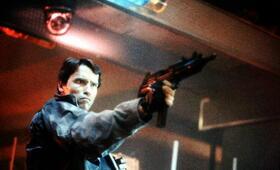 Terminator mit Arnold Schwarzenegger - Bild 38