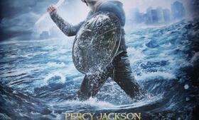 Percy Jackson 2: Im Bann des Zyklopen mit Logan Lerman - Bild 5