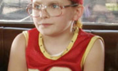Little Miss Sunshine - Bild 4