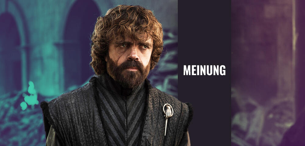 Game of Thrones: Die Kritik an Staffel 8 ist Unsinn