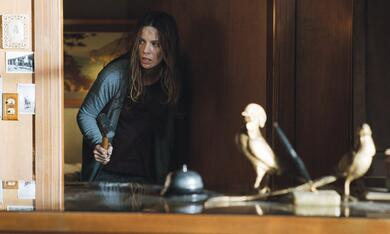 Motel mit Kate Beckinsale - Bild 6