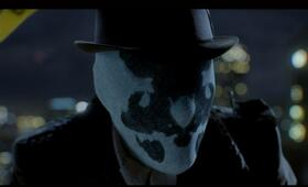 Watchmen - Die Wächter mit Jackie Earle Haley - Bild 8