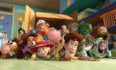 Toy Story 3 - Bild 10