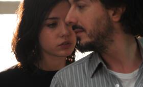Down by Love mit Adèle Exarchopoulos und Guillaume Gallienne - Bild 1