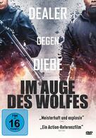Im Auge des Wolfes - Dealer gegen Diebe
