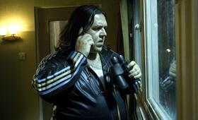 Attack the Block mit Nick Frost - Bild 2