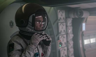 Orbiter 9 - Das letzte Experiment - Bild 3