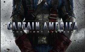 Captain America - The First Avenger - Bild 26
