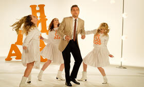 Once Upon a Time... in Hollywood mit Leonardo DiCaprio - Bild 36