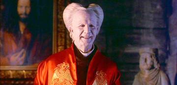 Gary Oldman in Bram Stokers Dracula