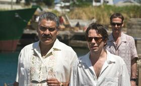 James Bond 007 - Ein Quantum Trost mit Mathieu Amalric, Anatole Taubman und Joaquín Cosio - Bild 10