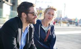 Demolition mit Jake Gyllenhaal und Naomi Watts - Bild 81
