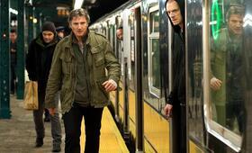 Run All Night mit Liam Neeson und Joel Kinnaman - Bild 139