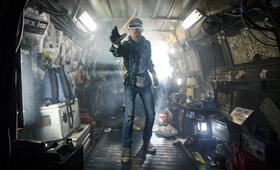 Ready Player One mit Tye Sheridan - Bild 23
