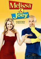 Melissa & Joey