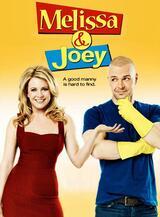 Melissa & Joey - Poster