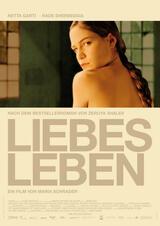 Liebesleben - Poster