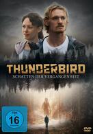 Thunderbird - Schatten der Vergangenheit