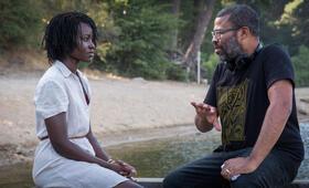 Wir mit Lupita Nyong'o und Jordan Peele - Bild 4