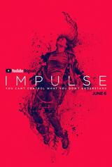 Impulse - Poster