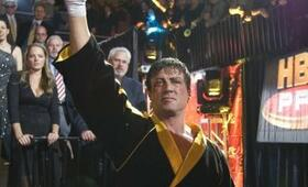 Rocky Balboa mit Sylvester Stallone - Bild 244