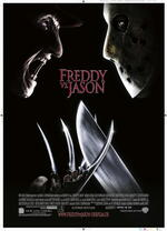 Freddy Vs Jason Stream German