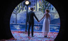 La La Land mit Ryan Gosling und Emma Stone - Bild 73