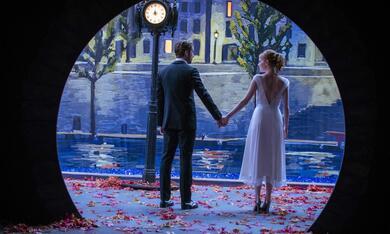 La La Land mit Ryan Gosling und Emma Stone - Bild 3