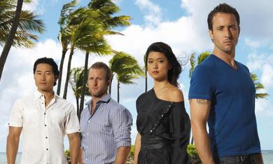 Hawaii Five-0 mit Scott Caan, Daniel Dae Kim und Grace Park - Bild 8