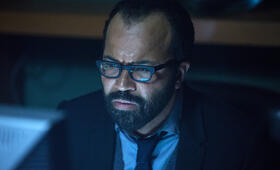 Westworld, Westworld Staffel 1 mit Jeffrey Wright - Bild 48