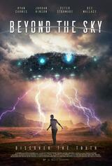 Beyond the Sky - Poster
