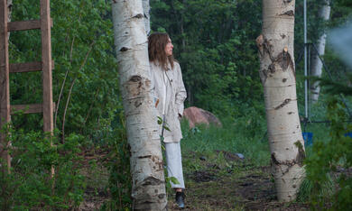 Hereditary - Das Vermächtnis mit Toni Collette - Bild 11