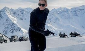 Daniel Craig - Bild 122