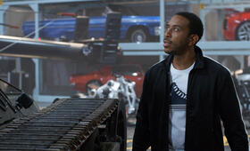 Fast & Furious 8 mit Chris 'Ludacris' Bridges - Bild 32