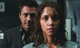 Gothika mit Robert Downey Jr. und Halle Berry - Bild 29