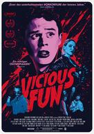 Vicious Fun